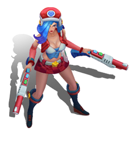 File:Miss Fortune Arcade (Ruby).png
