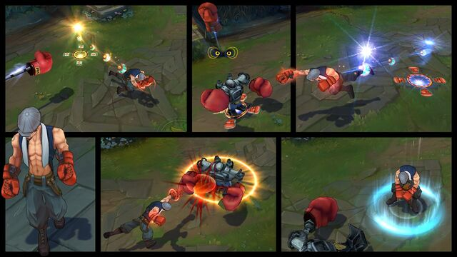 File:Lee Sin Knockout Screenshots.jpg