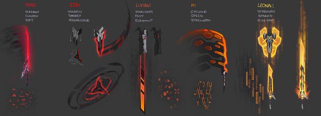 File:PROJECT Weapon Particles Concept.png