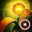 File:Greater Vision Totem item.png