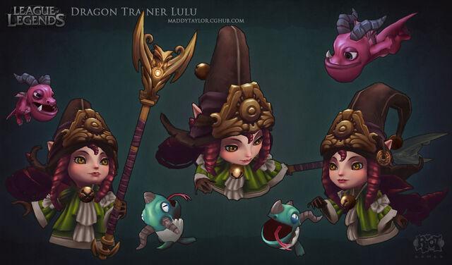 File:Lulu Dragon Trainer Model 2.jpg