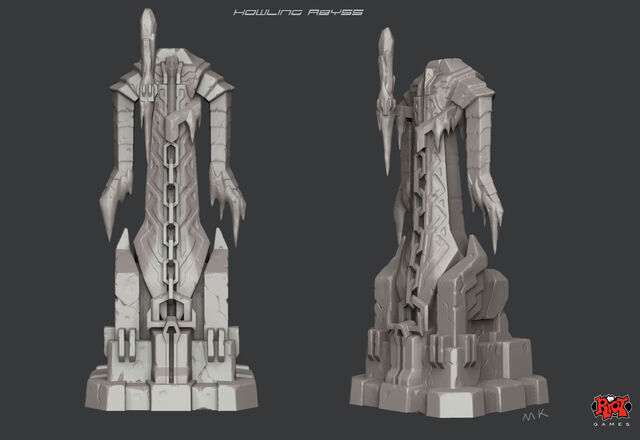 File:Howling Abyss turret.jpg