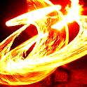 File:Johnarch77 Firedance.jpg