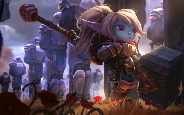File:Poppy Login still.png