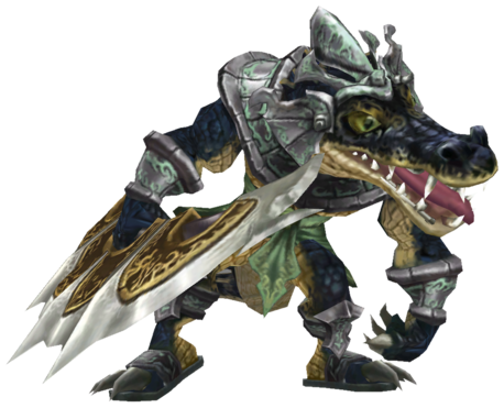 File:Renekton Render old.png