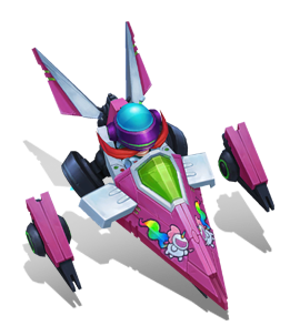 File:Corki Arcade (Rose Quartz).png
