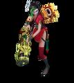 Jinx Firecracker (Base).png
