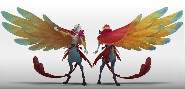 File:Rakan Concept 03.png