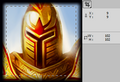 Cropping champion icon with Photoshop.png
