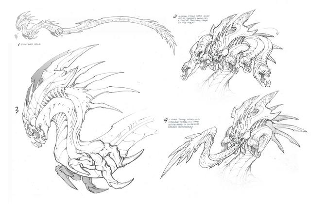 File:Summoner's Rift Update Creature Baron.png