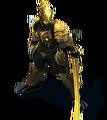 Master Yi Headhunter (Gold).png