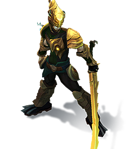 File:Master Yi Headhunter (Gold).png