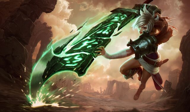 File:Riven OriginalSkin.jpg
