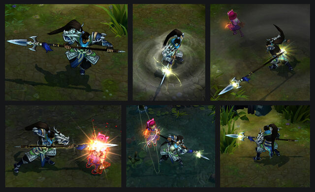 File:XinZhao WarringKingdoms Screenshots.jpg