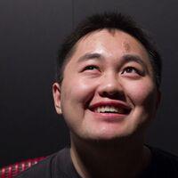 Brandon Liao