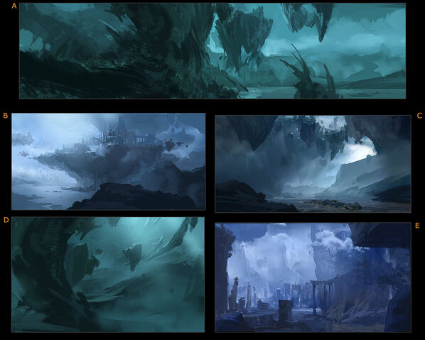 File:Shadow Isles concept 2.jpg