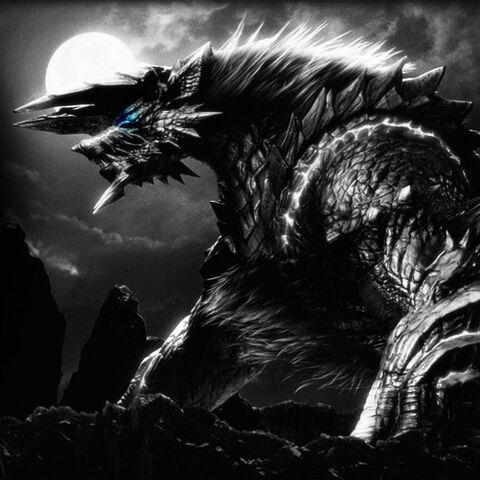 File:Dragonzzilla Fenris Body.jpg