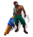 Graves PoolParty (Base).png