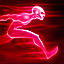File:Draven Ghost.png