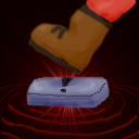 File:Scudmarx Claymore.png