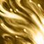 Ultimate0 HeavensFlames