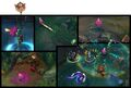 Amumu SurpriseParty Screenshots.jpg
