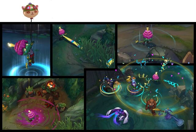 File:Amumu SurpriseParty Screenshots.jpg