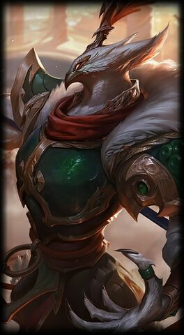 File:Azir WarringKingdomsLoading.jpg