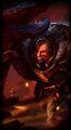 Braum DragonslayerLoading.jpg