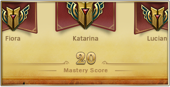 File:Champion Mastery 3.png