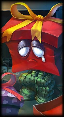 File:Amumu Re-GiftedLoading.jpg