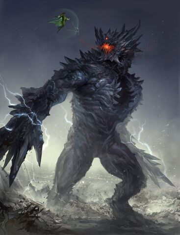 File:Emptylord Behemoth by sandara.jpg