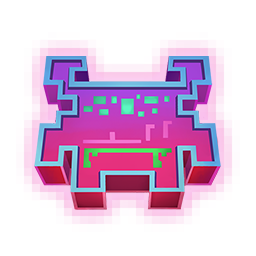 File:Arcade 2017 Emote.png