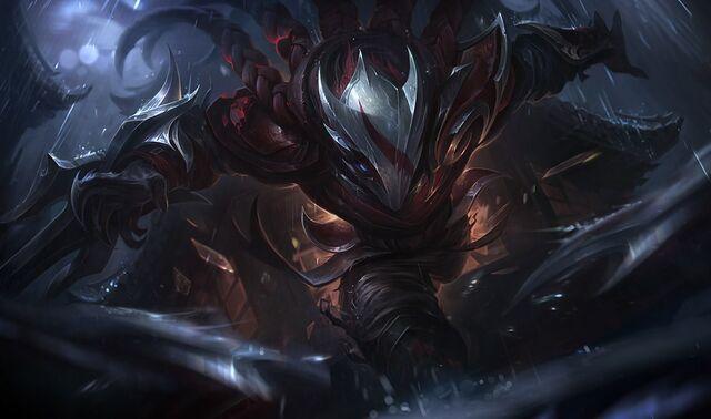 File:Talon BloodMoonSkin.jpg