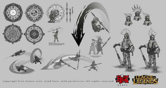 File:Ekko concept 37.jpg