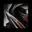 Rehoma Spirit's Vengeance