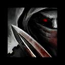 File:Rehoma Spirit's Vengeance.png