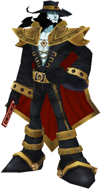 File:Twisted Fate Render old.png