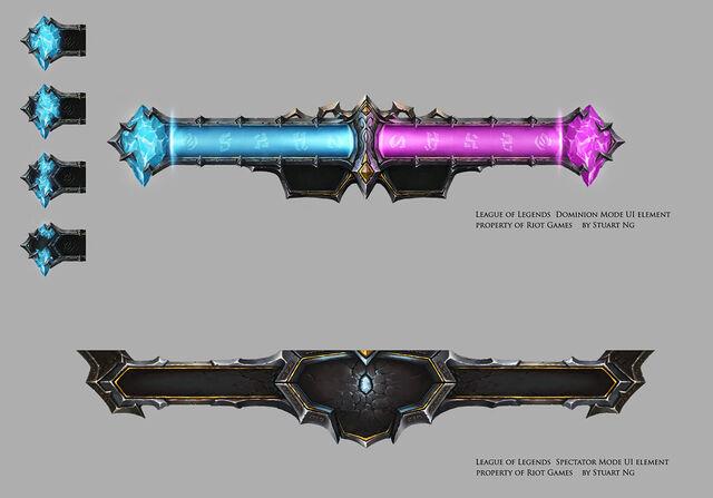 File:Dominion UI concept.jpg
