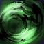 CommanderMarko Particle Disintegration