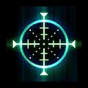 File:Willbachbakal Snipe Icon.png