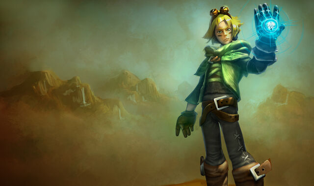 File:Ezreal NottinghamSkin old.jpg