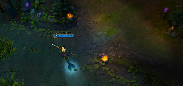 File:Emptylord Nearbaron.png