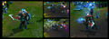 Hecarim BloodKnight Screenshots.jpg
