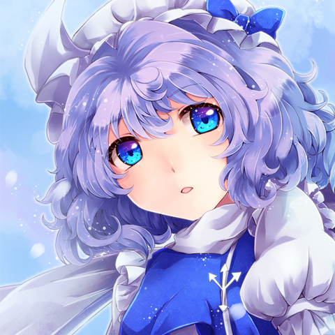 File:KCap Avatar Letty.png