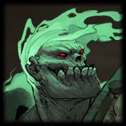 File:Emptylord SoPossum Digi-Art Entry SionSquare.jpg
