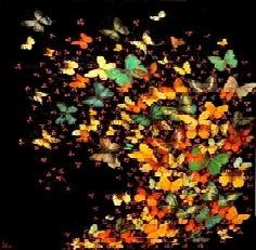 File:Butterfly Storm.jpg
