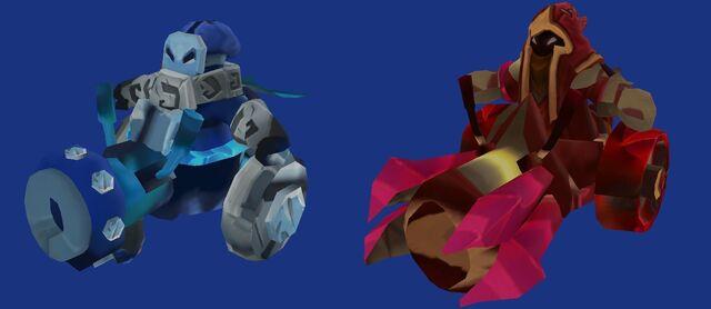 File:Minions Blue & Red Siege.jpg