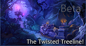 File:The Twisted Treeline Beta.png