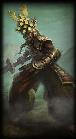 File:Master Yi SamuraiYiLoading old.jpg